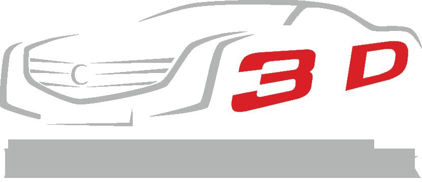 DrziakSPZ.sk - logo