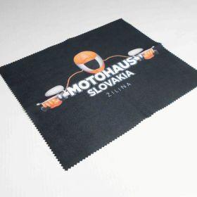 Handričky z mikrovlákna - utierky - Motohaus