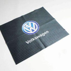 Handričky z mikrovlákna - utierky - VW