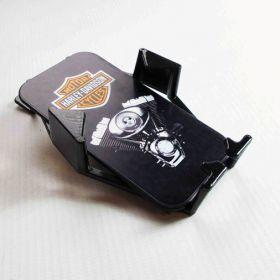 Držiak mobilného telefónu - referencie - Harley - Davidson