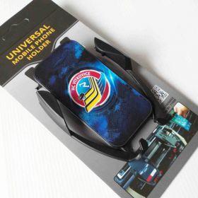 Držiak mobilného telefónu - referencie - HC Vítkovice