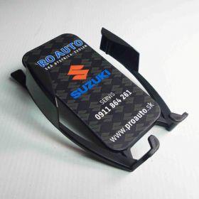 Držiak mobilného telefónu - referencie - Suzuki