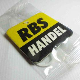 Auto parfumy - referencie - RBS Handel